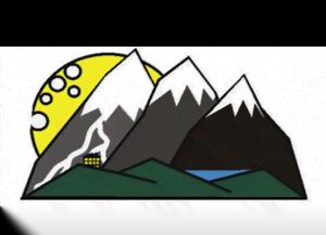 Alberta-BC Islet Workshop 2020 @ Silver Star Mountain Resort